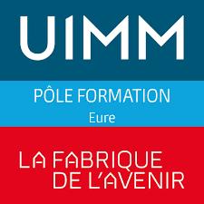 Holopharm partenaire UIMM