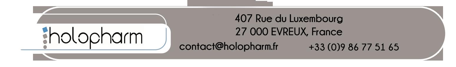 Holopharm
